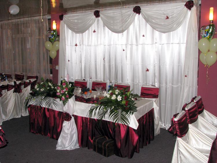Decoratiuni Pentru Nunta Restaurante Iasi Decoratiuni Sala Iasi
