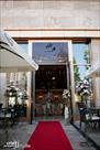 detalii restaurant Fenice Palas